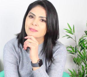 Siméia Avellar Pedroso